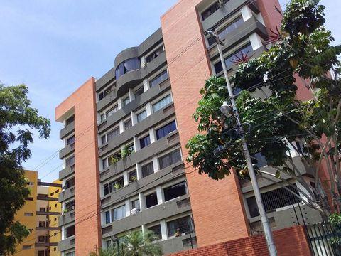 se alquila apartamento en el parque barquisimeto rah 21 24683 rde