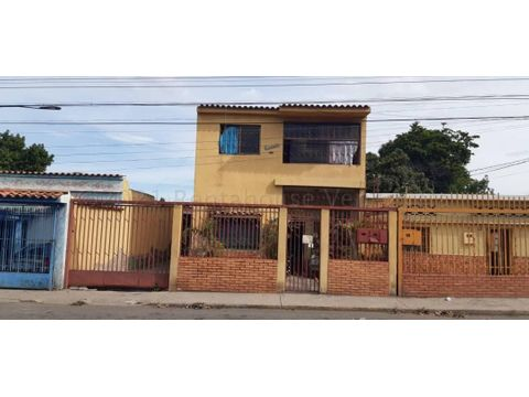 se vende terreno en centro barquisimeto rah 21 12622 fr