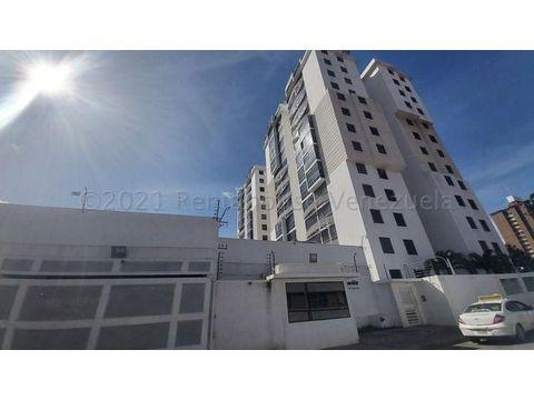 se vende apartamento en centro barquisimeto rah 21 12814 fr