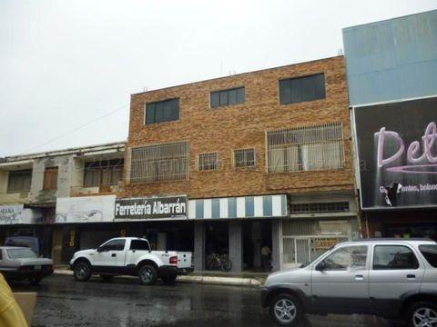 se alquila apartamento en centro barquisimeto rah 21 13986 fr