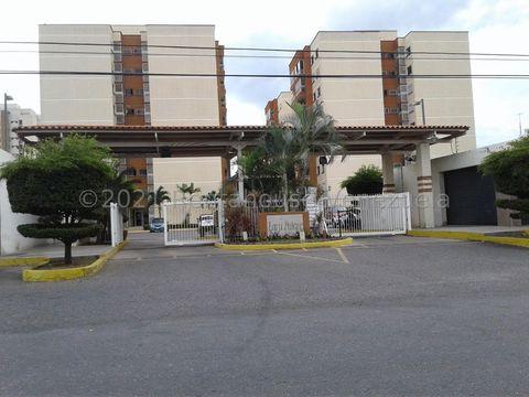 se vende apartamento en centro barquisimeto rah 21 22814 fr