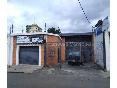 se vende local en centro barquisimeto rah 21 23164 fr