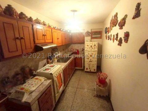 se vende apartamento en centro barquisimeto rah 21 24013 fr