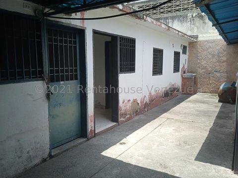 se alquila apartaestudio en centro barquisimeto rah 21 24047 fr