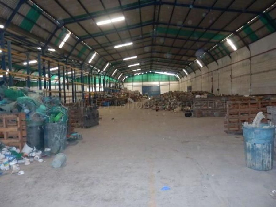 local en alquiler zona industrialrah 21 1238 rde