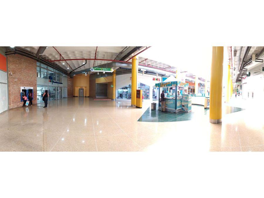 local en alquiler zona industrialrah 21 5284 rde
