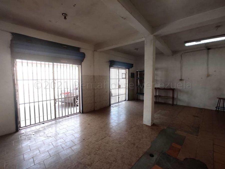 local en alquiler zona industrialrah 21 12361 rde
