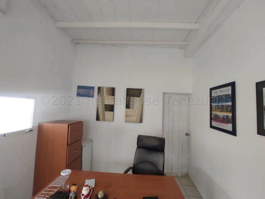 local en alquiler zona industrialrah 21 16825 rde