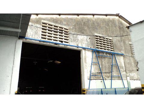 se vende galpon zona industrialbarquisimeto rah 21 6539 rde