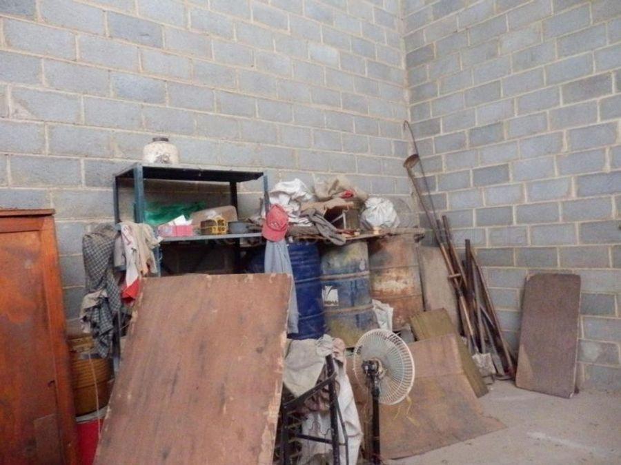 se vende galpon zona industrial barquisimeto rah 21 13911 rde