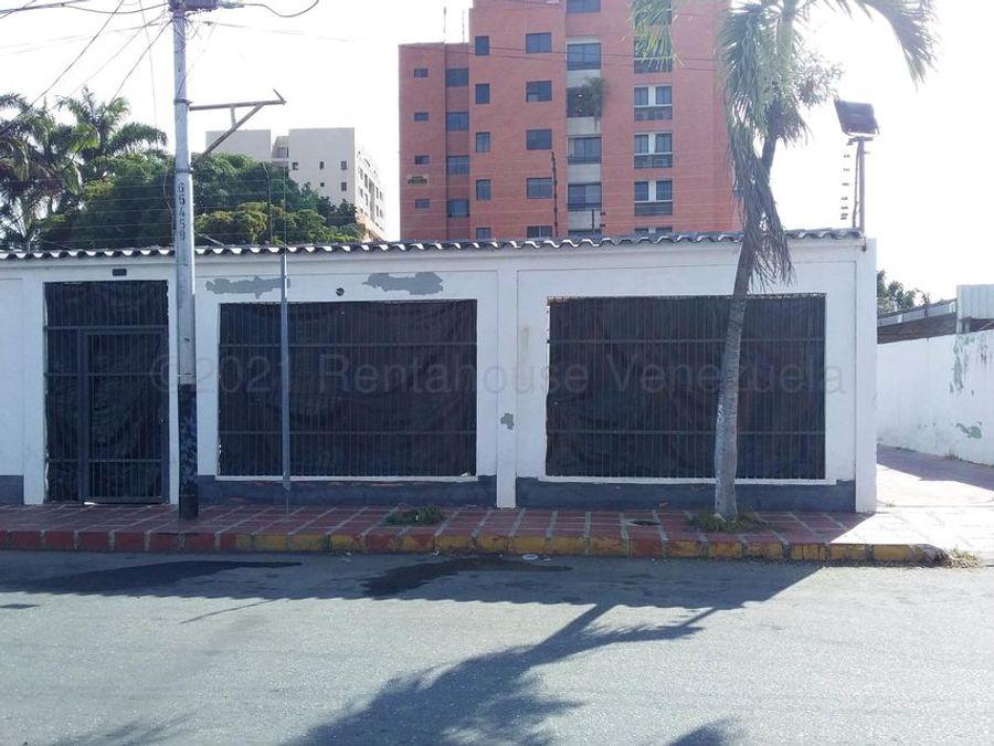en venta terreno en nueva segovia barquisimeto rah 21 12016 at rde