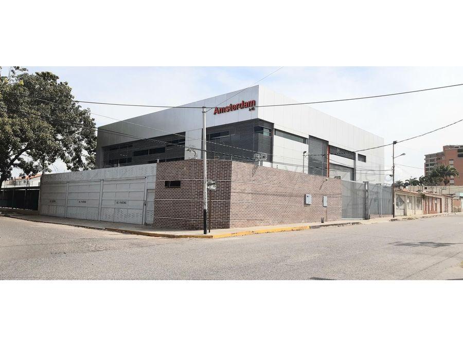 en venta local en nueva segovia barquisimeto rah 21 14399 at rde