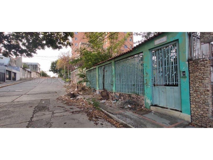 en venta terreno en nueva segovia barquisimeto rah 21 18489 at rde