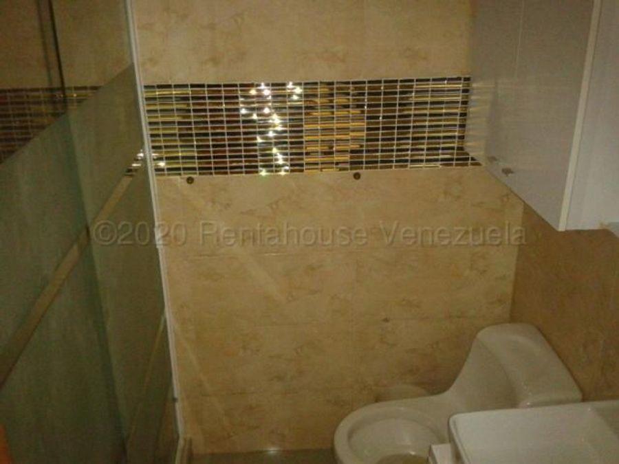 en venta casa en caminos de tarabana cabudare rah 21 2354 at rde