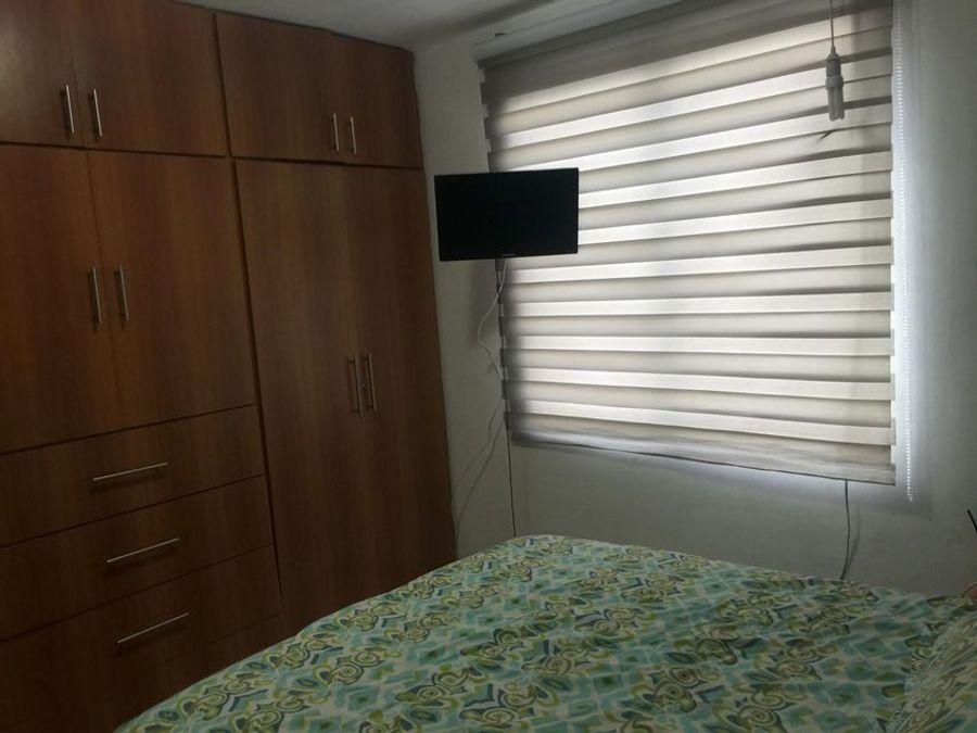 en venta casa en caminos de tarabana cabudare rah 21 11655 at rde