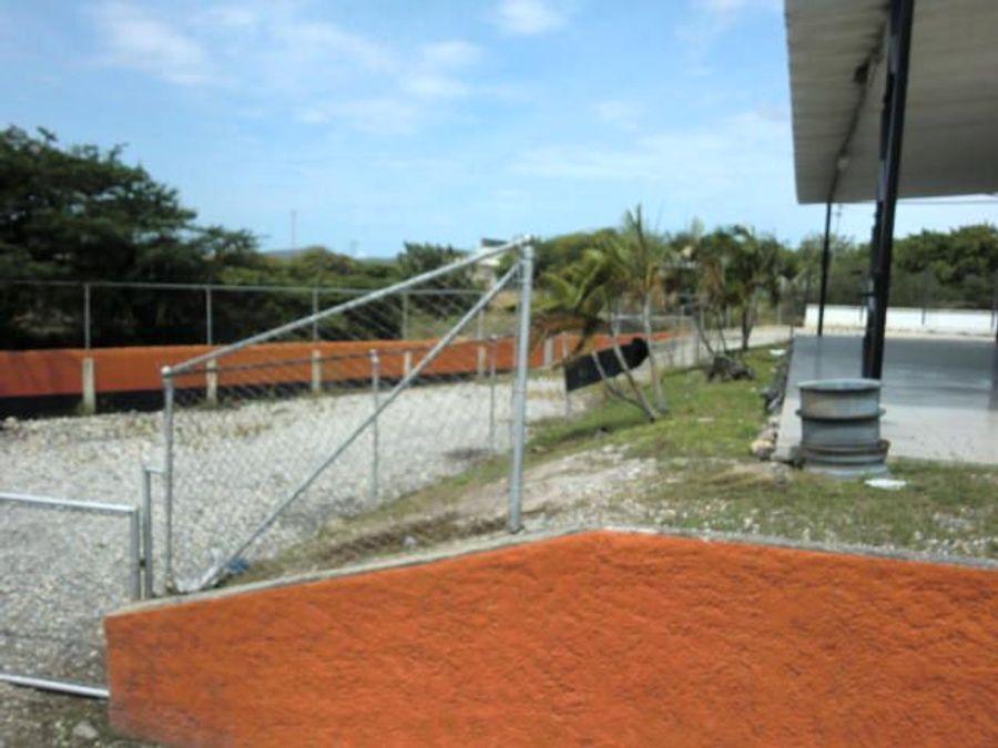 rde en venta galpon en zona industrial barquisimeto rah 21 11430