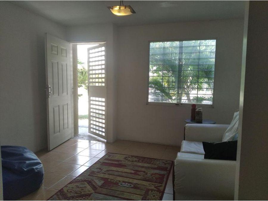 en venta casa en caminos de tarabana cabudare rah 21 11991 at rde