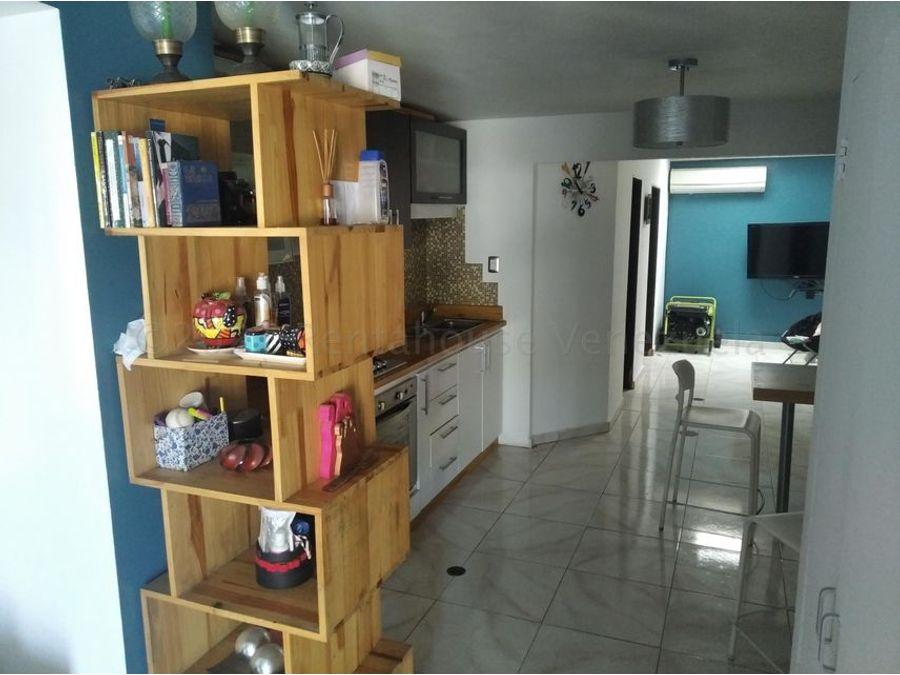 en venta casa en caminos de tarabana cabudare rah 21 15112 at rde