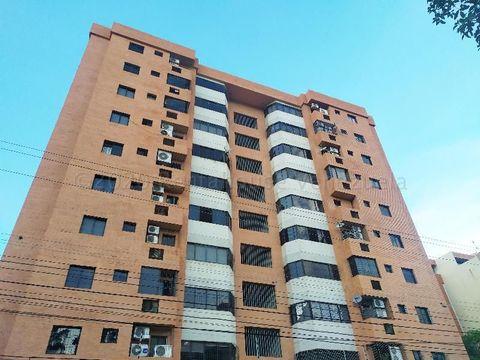 apartamento en alquiler en barquisimeto el parque