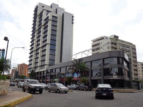 oficina en venta en barquisimeto del este