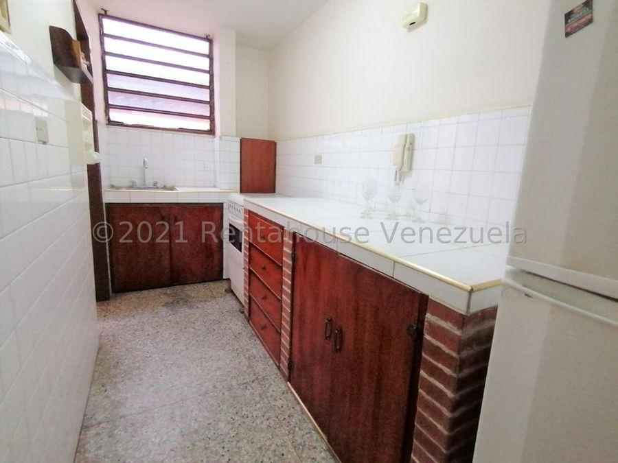 ey en venta apartamento en centro barquisimeto rah 21 20620 ey