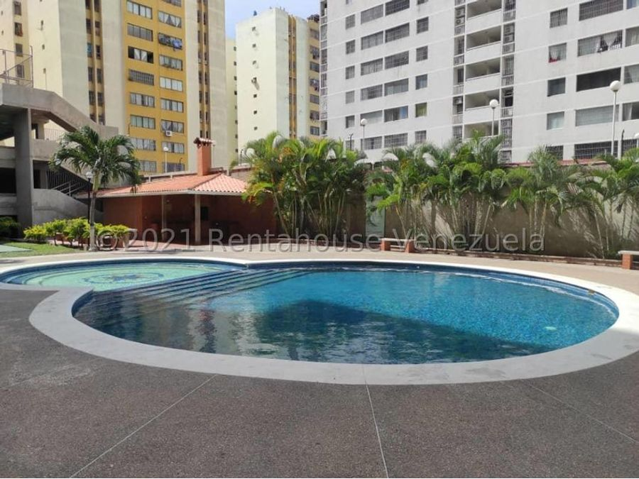 apartamento en alquiler parroquia juan de villegas rah 21 21062 ey