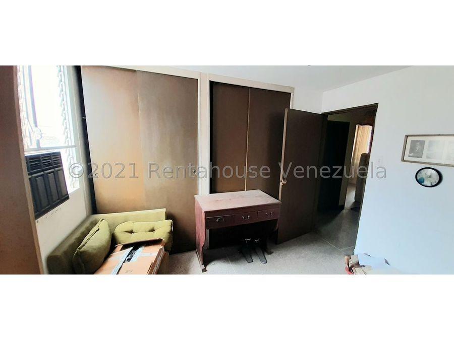 ey en venta apartamento en centro barquisimeto rah 21 21571 ey