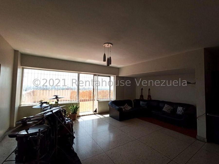 ey en venta apartamento en centro barquisimeto rah 21 21964 ey