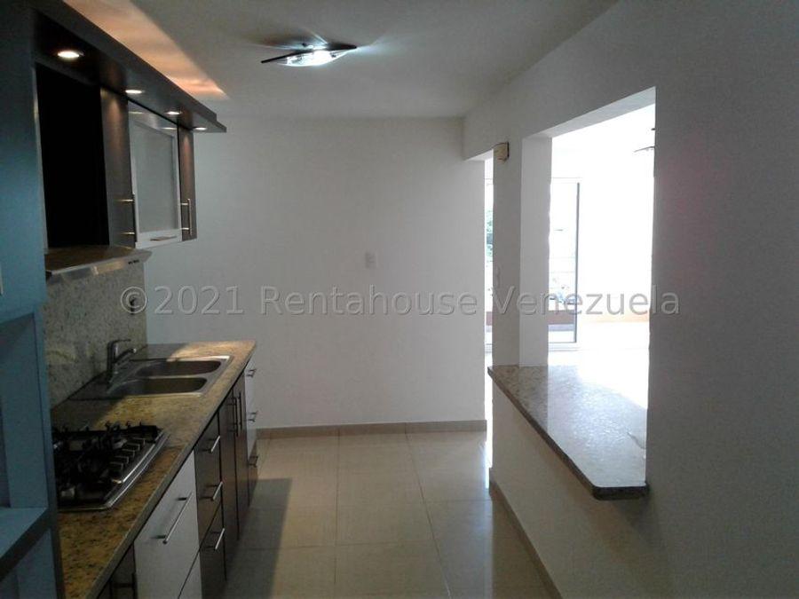 ey en venta apartamento en centro barquisimeto rah 21 22814 ey