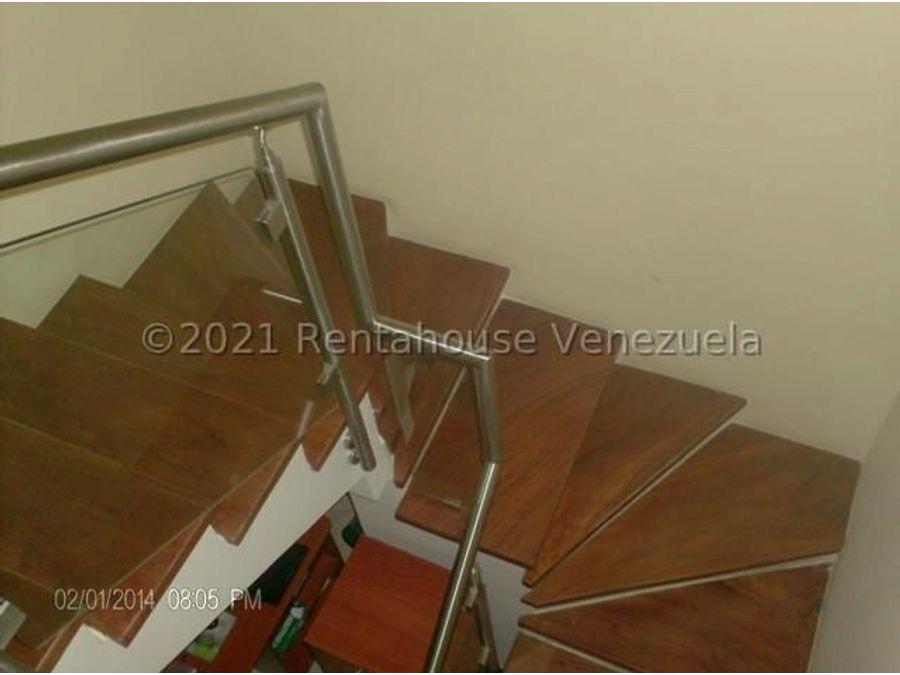 apartamento en alquiler colinas del viento rah 21 23144 ey