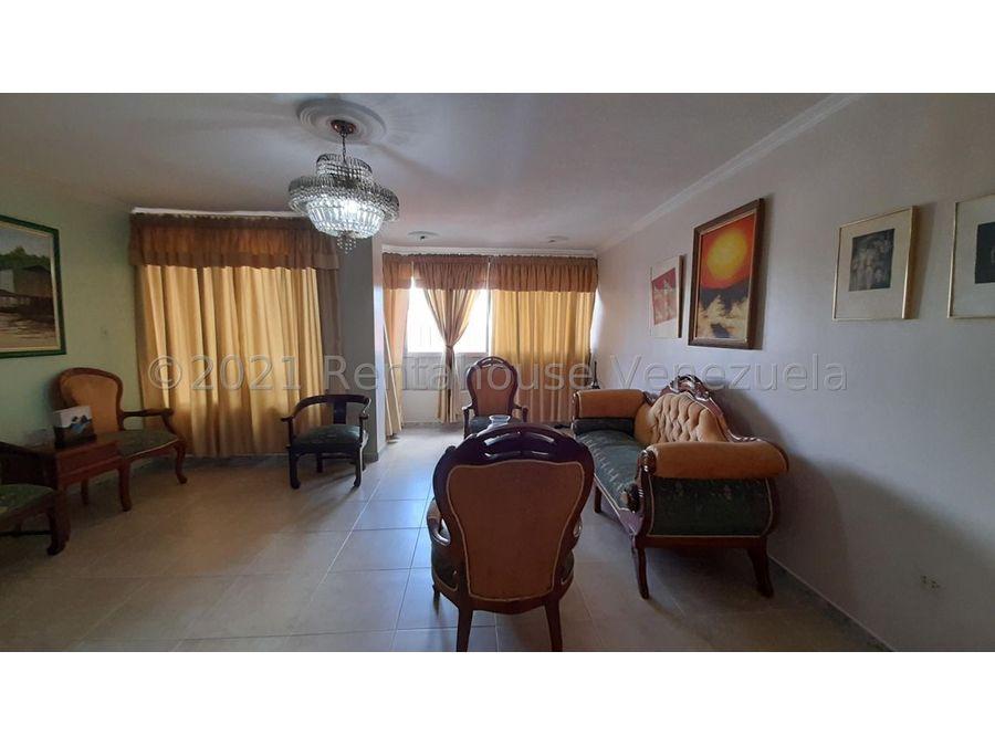 apartamento en alquiler centro rah 21 23245 ey