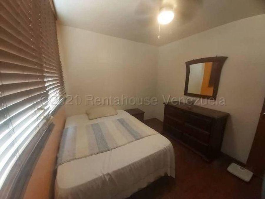 apartamento en alquiler santa elena rah 21 23760 ey