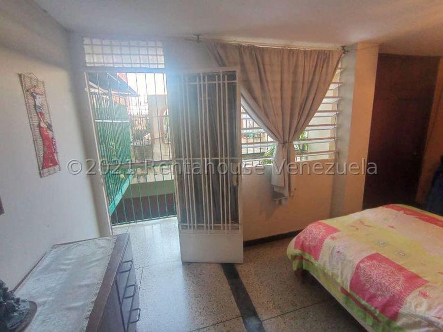 ey en venta apartamento en centro barquisimeto rah 21 24013 ey