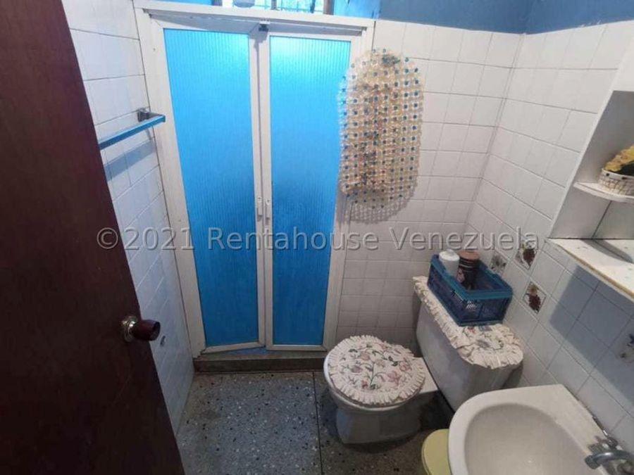 apartamento en alquiler parroquia juan de villegas rah 21 24252 ey