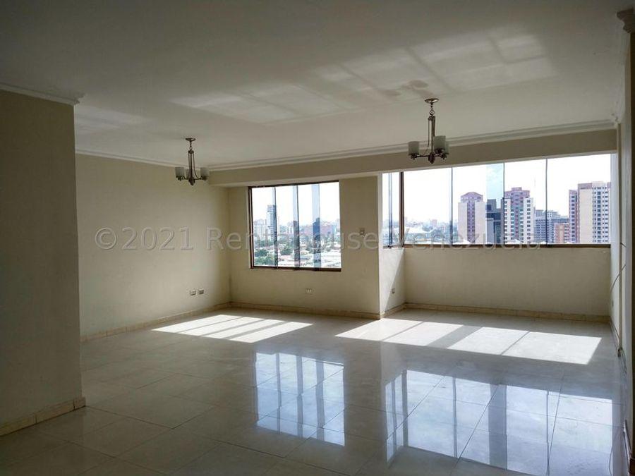 apartamento en alquiler club hipico las trinitarias rah 21 24665 ey