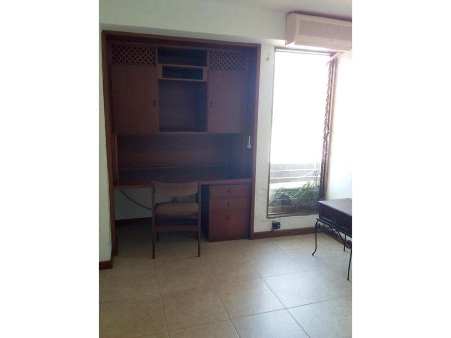apartamento en alquiler el parque rah 21 24683 ey
