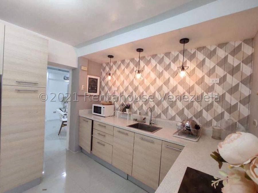 apartamento en alquiler del este rah 21 24876 ey