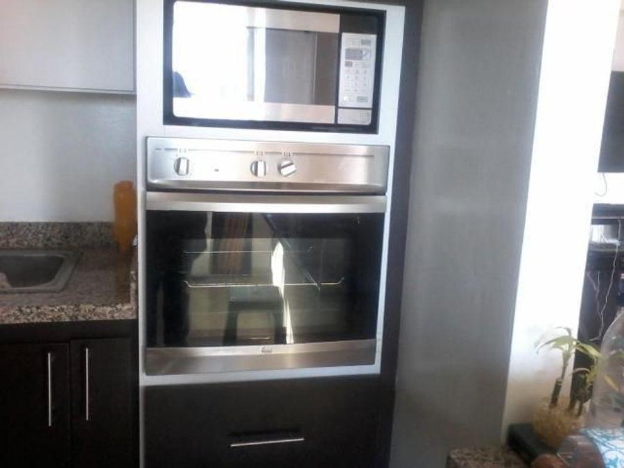 ey en venta apartamento en bararida barquisimeto rah 21 24943 ey