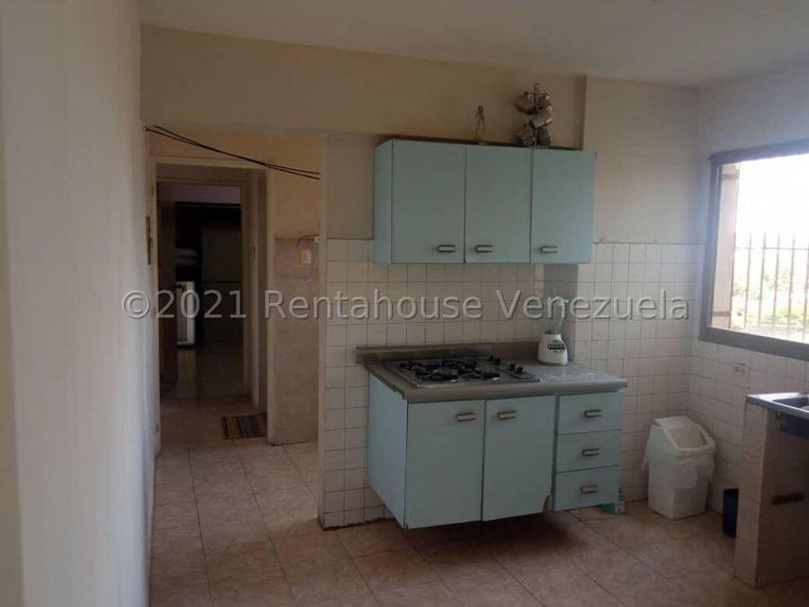 apartamento en alquiler fundalara rah 21 25082 ey