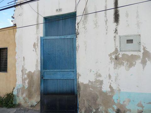 se vende terreno en centro barquisimeto rah 21 1209 fr