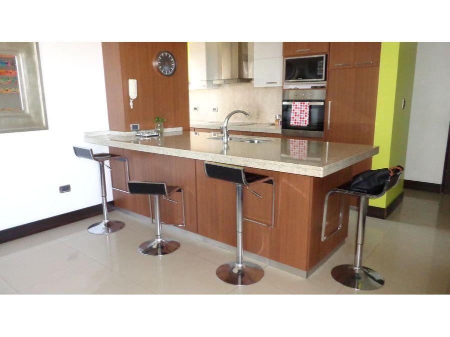 francisco r 416 9519523vende apartamento del este rah 21 8974