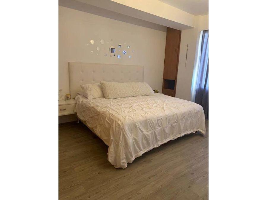 francisco r 416 9519523vende apartamento monte real rah 21 8975