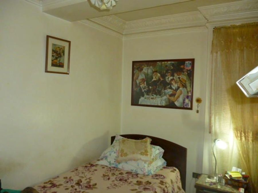 francisco r 416 9519523vende apartamento el parque rah 21 8977