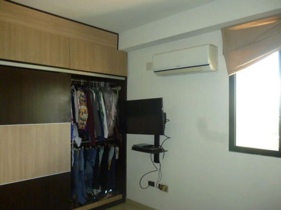francisco r 416 9519523vende apartamento barquisimeto rah 21 9013