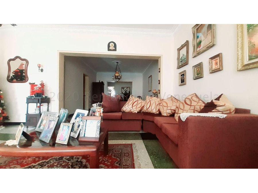 francisco r 416 9519523vende casa centro rah 21 9095