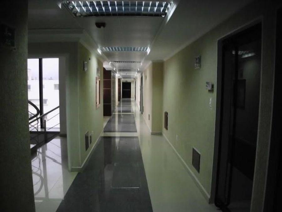 francisco r 416 9519523vende oficina zona este rah 21 9158