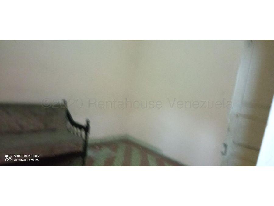 francisco r 416 9519523vende casa barquisimeto rah 21 9169