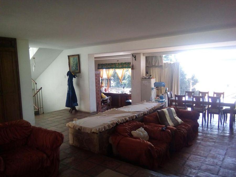 francisco r 416 9519523vende casa el pedregal rah 21 9180
