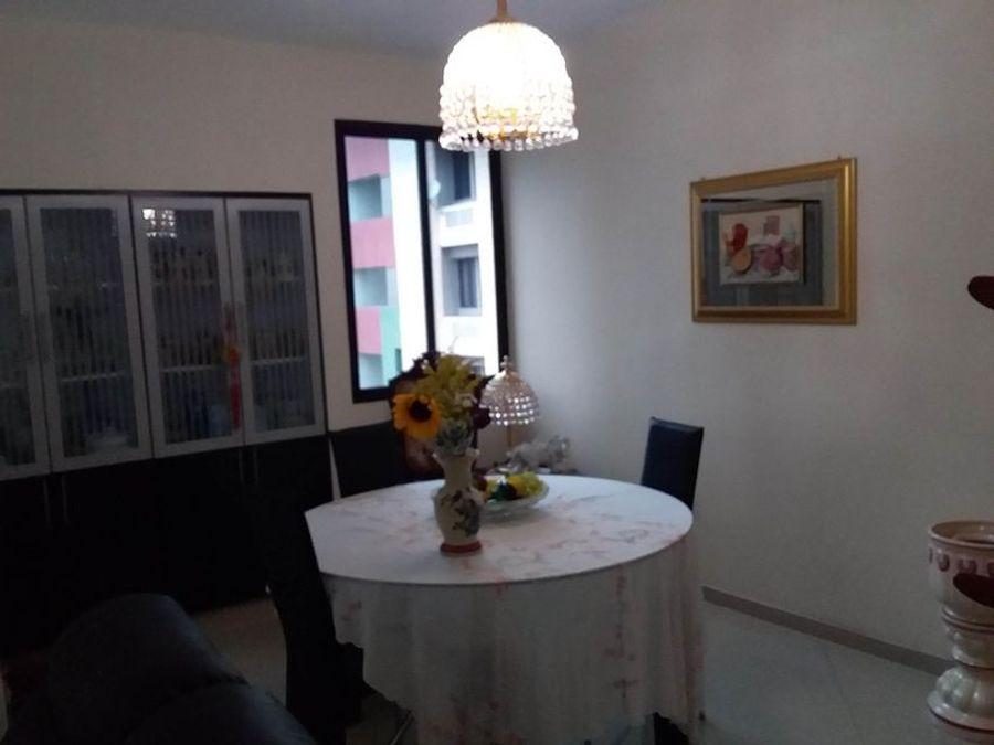 francisco r 416 9519523vende apartamento del este rah 21 9190