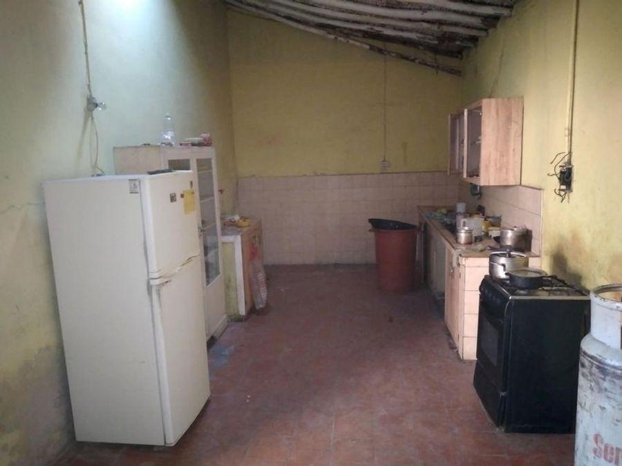 francisco r 416 9519523vende casa centro rah 21 9197